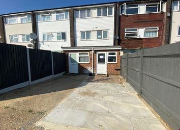 Jessop Road, Stevenage SG1. Room to rent          Just added