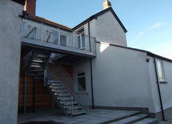Thumbnail Studio to rent in Grand Avenue, Ely, Cardiff