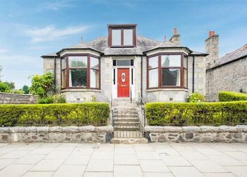 3 bed detached bungalow for sale in Holburn Street, Aberdeen AB10