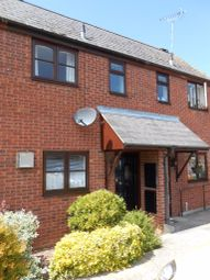 2 bed property to rent in Huxleys Way, Evesham, Worcestershire WR11