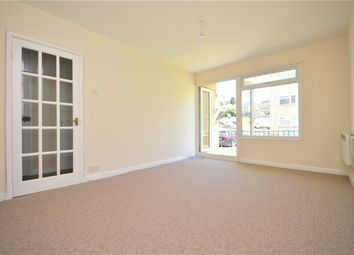 3 bed flat to rent in Jesse Hughes Court, Bath, Somerset BA1