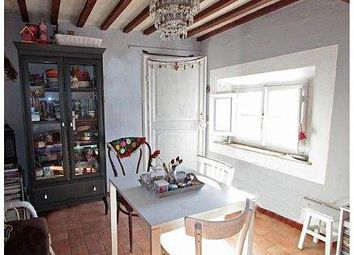 Thumbnail 1 bed apartment for sale in Pisa, Province Of Pisa, Italy