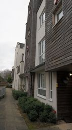 Thumbnail 4 bed terraced house for sale in James Weld Close, Southampton