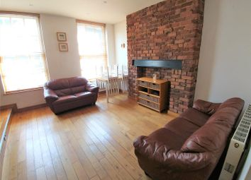 2 bed flat to rent in Lord Nelson Street, Liverpool L3