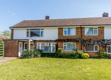 2 bed maisonette for sale in Bullsland Gardens, Chorleywood, Rickmansworth WD3