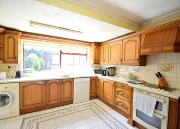 3 bed detached house for sale in Ocean Road, Hartlepool TS24