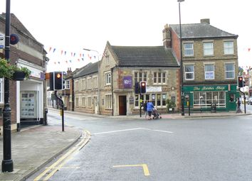 Thumbnail Pub/bar for sale in Abbey Road, Bourne