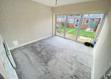 Thumbnail 5 bed semi-detached house to rent in Walnut Tree Road, Heston, Hounslow