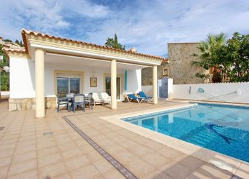 Thumbnail 3 bed villa for sale in Sanet Y Negrals, Valencia, Spain