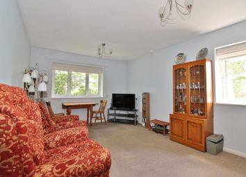 Thumbnail 1 bed property for sale in 77 Kent House Road, Sydenham