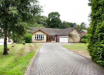 Birch Drive, Little Aston, Sutton Coldfield B74