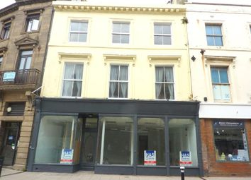Thumbnail Property to rent in Robertson Street, Hastings