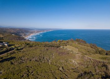 Thumbnail Land for sale in 6, Letabe Close, George, 6546, South Africa