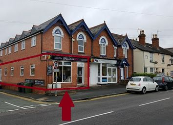 Thumbnail Office to let in New Road, Bromsgrove