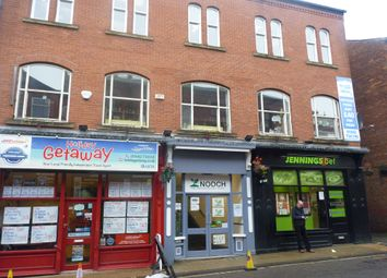 Thumbnail Leisure/hospitality to let in Hallgate, Wigan