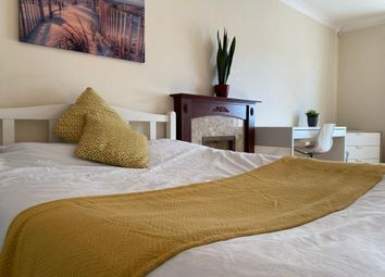 Thumbnail 2 bed shared accommodation to rent in Catton Chase, Old Catton, Norwich