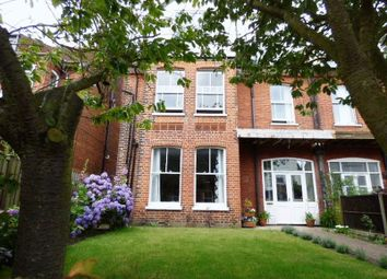 Thumbnail 6 bedroom semi-detached house for sale in Lyndhurst Road, Lowestoft