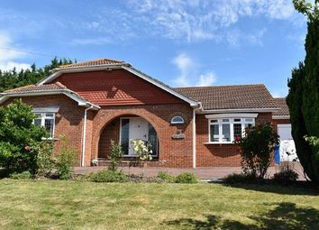Thumbnail 2 bed bungalow for sale in Keycol Hill, Bobbing, Sittingbourne, Kent