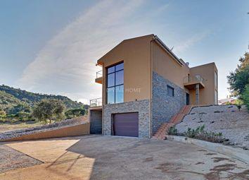 Thumbnail Villa for sale in 8970 Alcoutim, Portugal