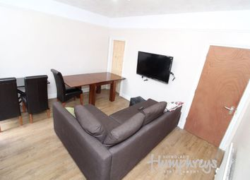 Thumbnail Room to rent in Radstock Road, Reading, - Ensuite