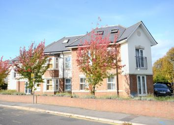Thumbnail 1 bed flat for sale in Charminster Avenue, Bournemouth