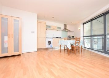 2 bed flat to rent in West One Plaza 1, Sheffield S3