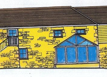Thumbnail 8 bed barn conversion for sale in St Ives, St Ives