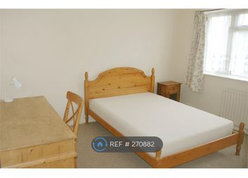 Thumbnail Room to rent in Robinhood Way, Kingston Vale