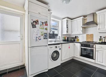 Thumbnail 1 bedroom flat to rent in Letchford Gardens, London