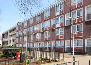 Thumbnail 1 bedroom flat to rent in The Combe, Munster Square, London