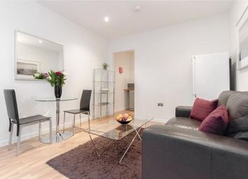 Thumbnail 2 bed flat to rent in Watling Street, London