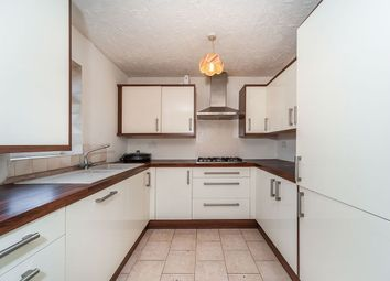 Thumbnail 2 bed terraced house to rent in Tonbridge Grove, Hull