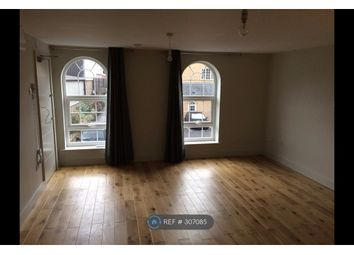 Thumbnail Studio to rent in Love Lane, Cirencester