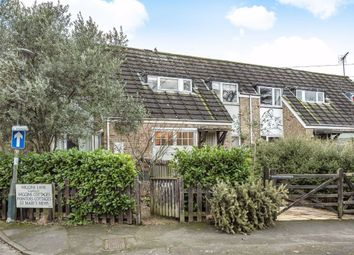 3 bed terraced house for sale in Ham Street, Ham, Richmond TW10