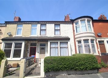 3 bed property for sale in Wyre Grove, Blackpool FY1