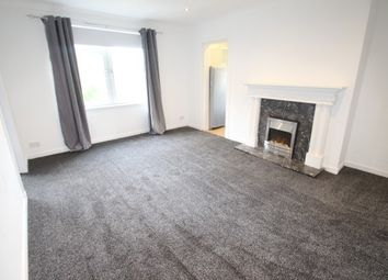 Thumbnail 3 bedroom property to rent in Newcroft Drive, Croftfoot, Glasgow