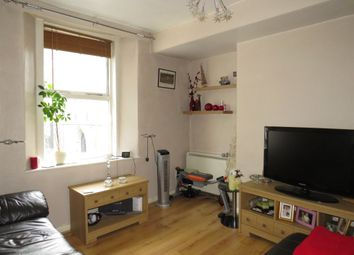 1 bed flat for sale in Union Street, Torquay TQ2