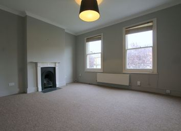 Thumbnail 2 bed duplex to rent in Lowden Road, London