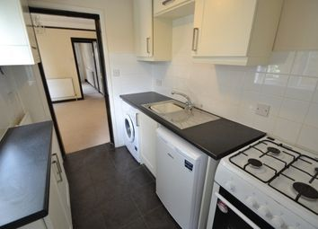 Thumbnail 2 bed property to rent in South Primrose Hill, Chelmsford