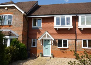 3 bed terraced house to rent in Royal Huts Avenue, Hindhead GU26