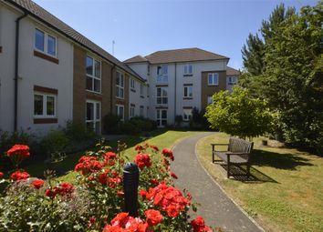 Thumbnail 1 bedroom flat for sale in Cheltenham Road, Bishops Cleeve, Cheltenham