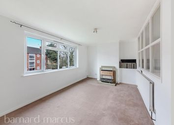 Thumbnail 3 bed duplex to rent in Haldane Close, London
