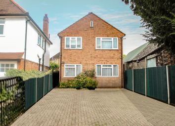 2 bed maisonette to rent in Westbury Road, New Malden, Surrey KT3