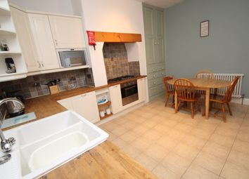 Thumbnail 4 bedroom shared accommodation to rent in Pawson Street, Morley, Leeds