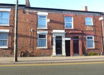 2 bed property to rent in Plungington Road, Preston PR1