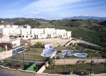 Thumbnail 3 bed terraced house for sale in Calle Valle Niza, 29004 Málaga, Spain
