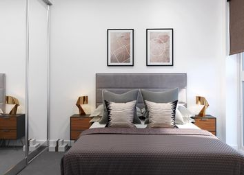 Thumbnail 2 bed flat to rent in The Forum, Chinatown