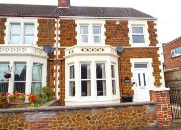 Thumbnail 4 bed end terrace house for sale in Hunstanton, Kings Lynn, Norfolk
