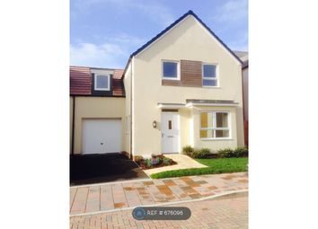 Thumbnail 4 bed semi-detached house to rent in Rams Leaze, Patchway, Bristol