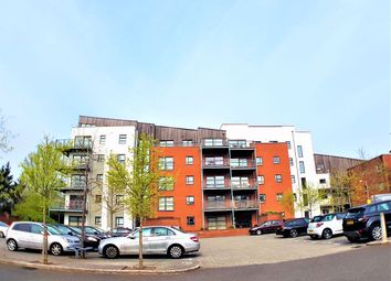 2 bed flat for sale in Montmano Drive, Didsbury M20